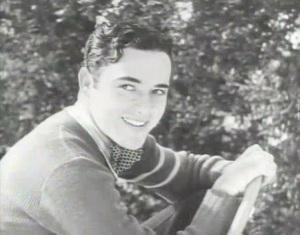 Charles Rogers as Jack