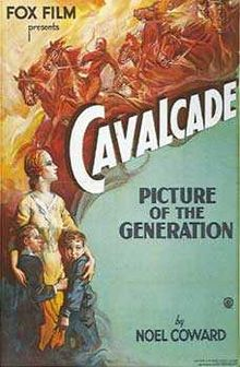 220px-Cavalcade_film_poster