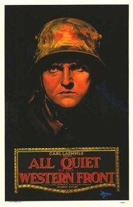 all_quiet_on_the_western_front_281930_film29_poster