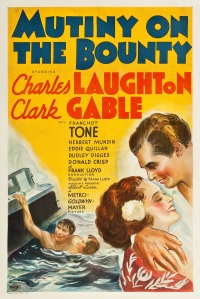Mutiny_on_the_Bounty_poster