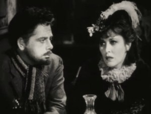 Paul_Muni-Erin_O'Brien-Moore_in_The_Life_of_Emile_Zola_trailer