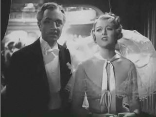 William_Powell_and_Myrna_Loy_in_The_Great_Ziegfeld_trailer_2