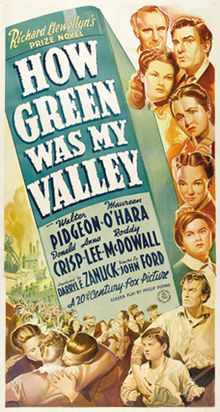 How_Green_Was_My_Valley_poster