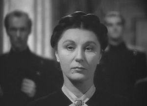 Mrs Danvers Rebecca
